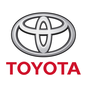 Toyota-Logo-PNG-Clipart-300x300
